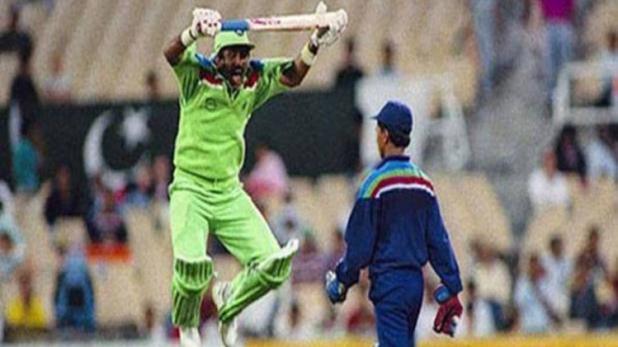बर्थडे स्पेशल- 31 साल से अटूट है इस भारतीय खिलाड़ी का रिकॉर्ड, सौरव गांगुली को किया था टीम से बाहर 3
