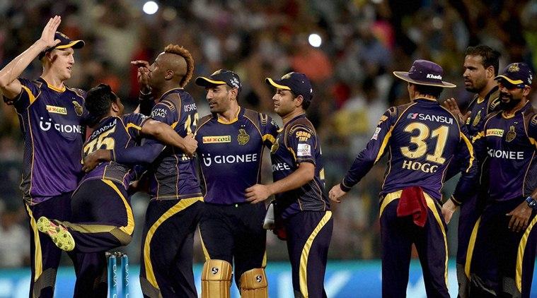 आईपीएल इतिहास की एकलौती टीम जिसके नाम है लगातार सबसे ज्यादा मैच जीतने का रिकॉर्ड 3