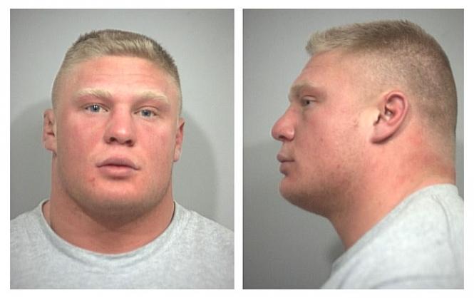 मौजूदा समय के ये WWE रेस्लर खा चुके हैं जेल की हवा, तोड़े हैं कई कानून, टॉप पर है ऐसा नाम जो आप सोच भी नहीं सकते 71