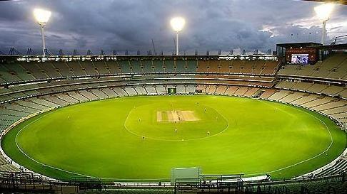 OMG! सिर्फ तीन मैचों में 400 रन बना चुका हैं यह आक्रामक बल्लेबाज, आईपीएल 11 में मुंबई इंडियन्स के लिए खेलता आयेगा नजर 23