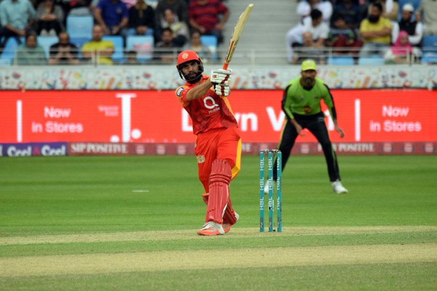 PSL: बुरी खबर चोट के चलते पाकिस्तान सुपर लीग के फाइनल से बाहर हुआ यह दिग्गज, टीम को लगा बड़ा झटका 3