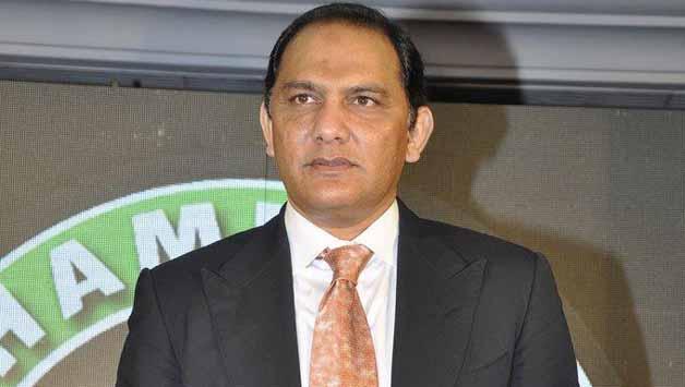 जब तीन विश्व कप में कप्तानी करने वाले अजहरुद्दीन को आईसीसी ने नहीं दी थी मैच देखने के लिए टिकट 1