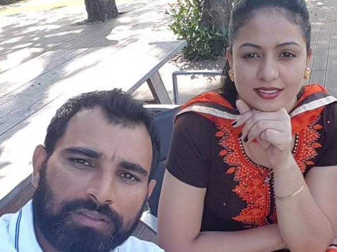 मोहम्मद शमी और उनके पिता के अलावा इन भारतीय क्रिकेटरों के रिश्तेंदार भी रहे हैं क्रिकेटर, इनमे से कितनो को जानते है आप? 2