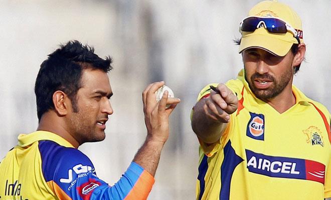 IPL 11: आईपीएल के अब तक के इतिहास में इन पांच कप्तान-कोच की जोड़ी ने दिखाया है सबसे ज्यादा दम,जाने कौन सी कप्तान-कोच की जोड़ी रही है सबसे ज्यादा सफल
