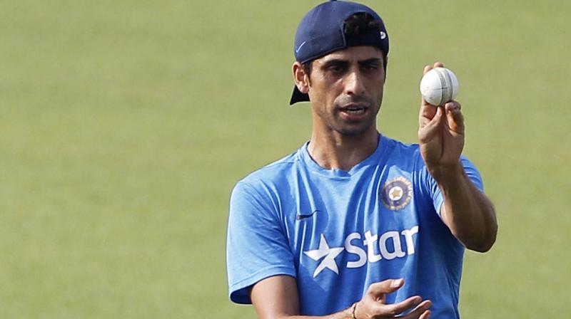 आशीष नेहरा ने आईपीएल से पहले ही लीक किया कोहली का विराट प्लान, कहा ये होगी गेंदबाजी रणनीति 1