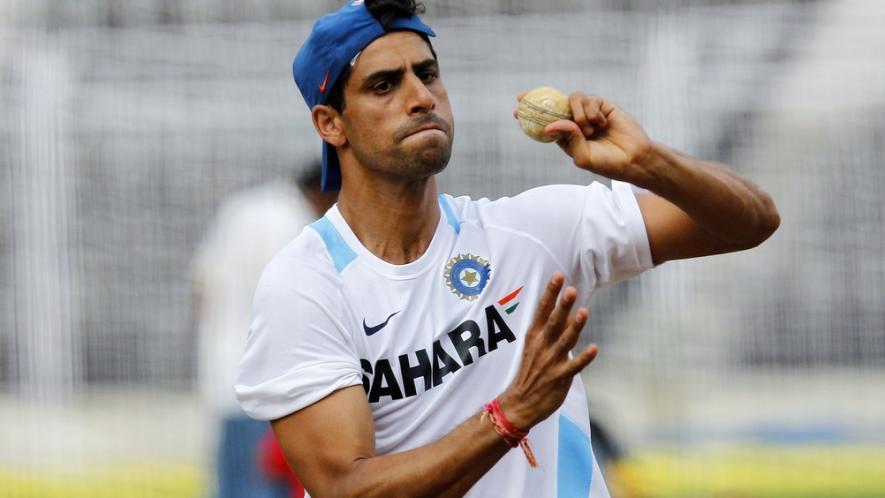 आशीष नेहरा ने आईपीएल से पहले ही लीक किया कोहली का विराट प्लान, कहा ये होगी गेंदबाजी रणनीति
