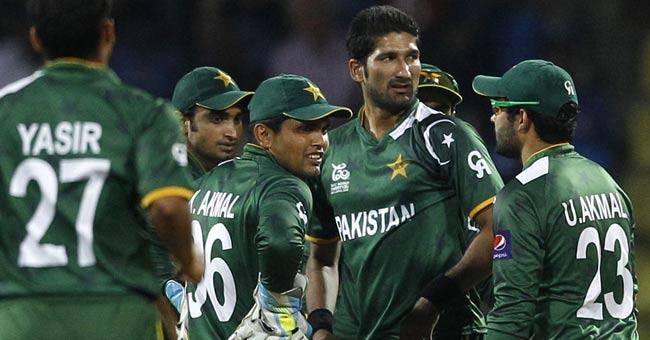 पाकिस्तान में खेलने के लिए तैयार नहीं कोई भी टीम, अब वेस्टइंडीज खिलाड़ियों को यह मोटा लालच देकर अपने देश बुलाया चाहता हैं PCB 2