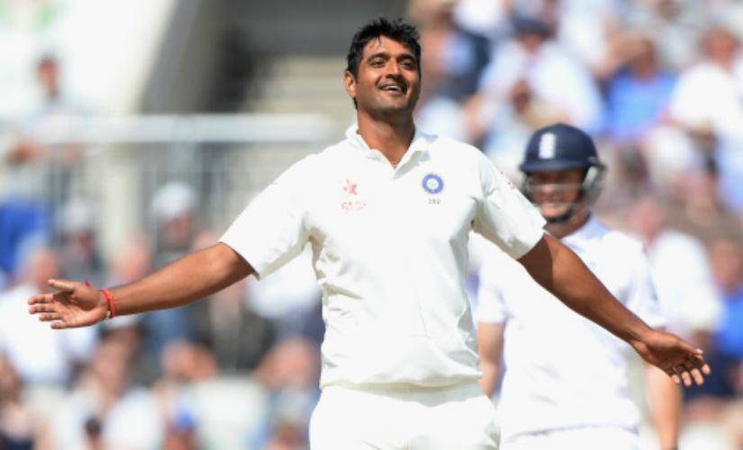 फ्लॉप इंडियन प्लेइंग XI: भारत के लिए कुछ ही मैच खेलकर बाहर हुए खिलाड़ियों की प्लेइंग इलेवन 8