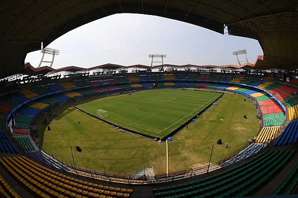 वेस्टइंडीज के खिलाफ होने वाला कोच्चि वनडे मैच इस कारण से अब होगा दूसरे मैदान पर शिफ्ट 22