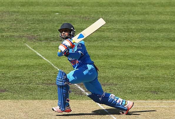 इंग्लैंड के खिलाफ वनडे सीरीज के लिए भारतीय टीम ने किया टीम की घोषणा, इंग्लैंड से हिसाब चुकता करने के लिए चयनकर्ताओ ने इस स्टार खिलाड़ी को दी टीम में जगह 32
