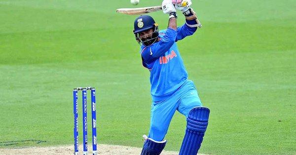 STATS: निदहास ट्रॉफी जीत टीम इंडिया ने रचा इतिहास, दिनेश कार्तिक के नाम दर्ज हुआ ऐतिहासिक रिकॉर्ड मैच में बने कुल 14 रिकार्ड्स 28