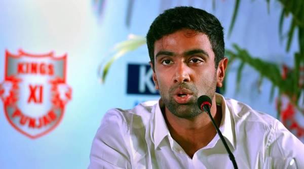 IPL 11: आईपीएल में किंग्स XI पंजाब की कप्तानी को लेकर अश्विन का आया बड़ा बयान, बोले टीम को दिलाएंगे जीत…