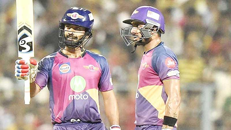 IPL के 11वें सत्र का आगाज होने से पहले इस स्टार खिलाड़ी ने दिया बड़ा बयान, कहा कहा '100 को 200 में बदलकर बनाऊंगा टीम इंडिया में अपना स्थान' 43