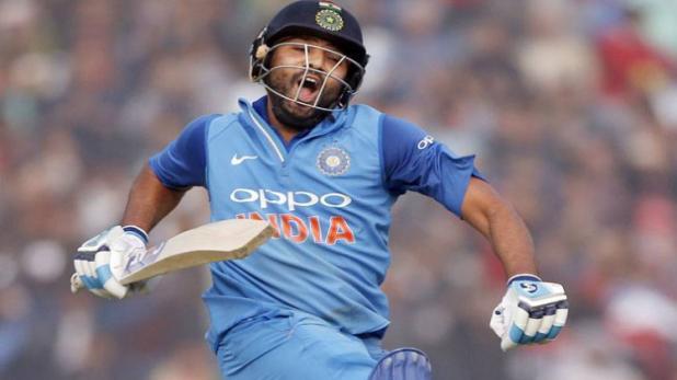 ये है वो 10 बल्लेबाज जिन्होंने टी-20 में बनाये है सबसे ज्यादा रन, टॉप 10 में 3 भारतीय खिलाड़ी शामिल 10