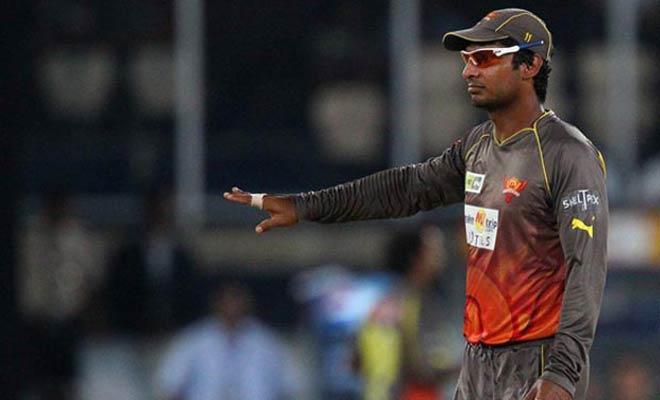 IPL 2018: ये है अन्तर्राष्ट्रीय क्रिकेट के सबसे सफल लेकिन आईपीएल के सबसे असफल कप्तान 2