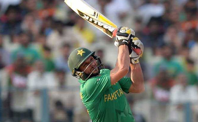 विश्व क्रिकेट इतिहास के इन पांच मुस्लिम खिलाड़ियों के नाम है ऐसे रिकॉर्ड, जो नहीं तोड़ सका है कोई 1