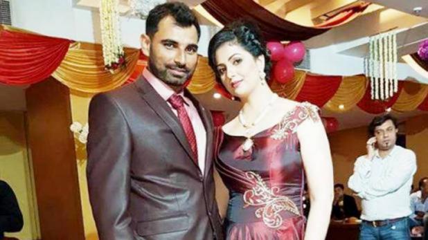 मोहम्मद शमी और उनके पिता के अलावा इन भारतीय क्रिकेटरों के रिश्तेंदार भी रहे हैं क्रिकेटर, इनमे से कितनो को जानते है आप? 1