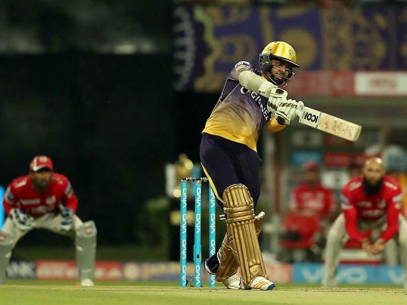 IPL 2020 : हर टीम का एक पुछल्ला बल्लेबाज जो कर सकता है अपनी टीम के लिए ओपनिंग