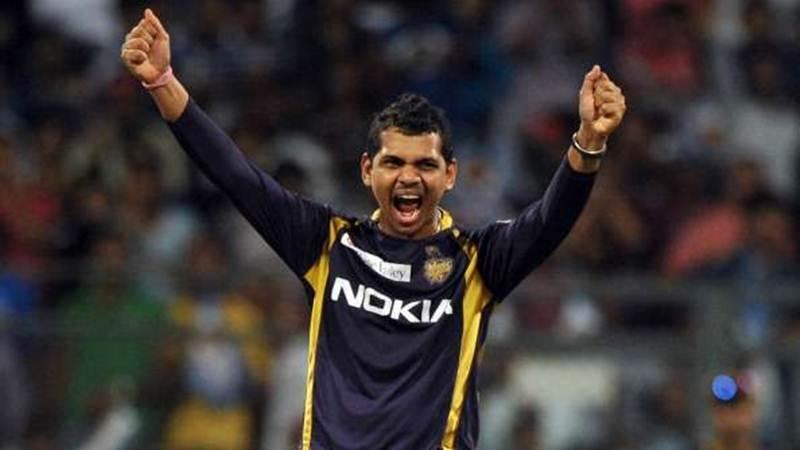 RECORD : 86 आईपीएल मैच खेलने के बाद सबसे शर्मनाक रिकॉर्ड बना बैठे आईपीएल के सबसे कंजूस गेंदबाज सुनील नरेन 19