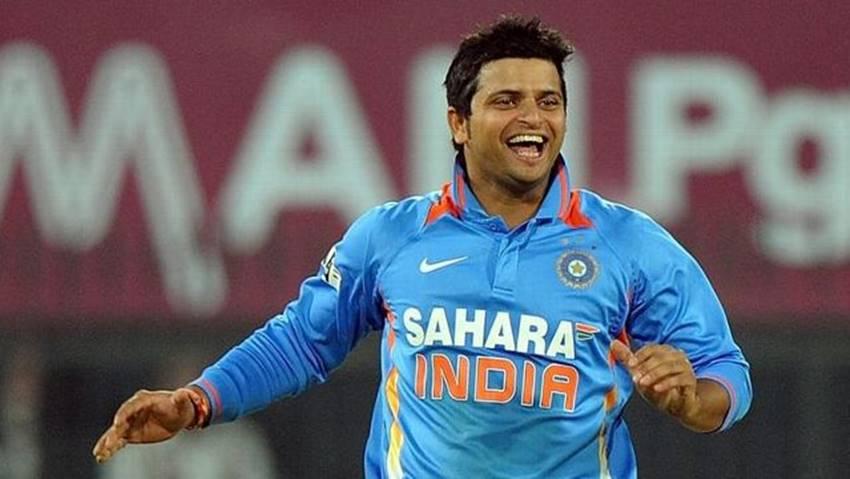 ये है वो 10 बल्लेबाज जिन्होंने टी-20 में बनाये है सबसे ज्यादा रन, टॉप 10 में 3 भारतीय खिलाड़ी शामिल 8