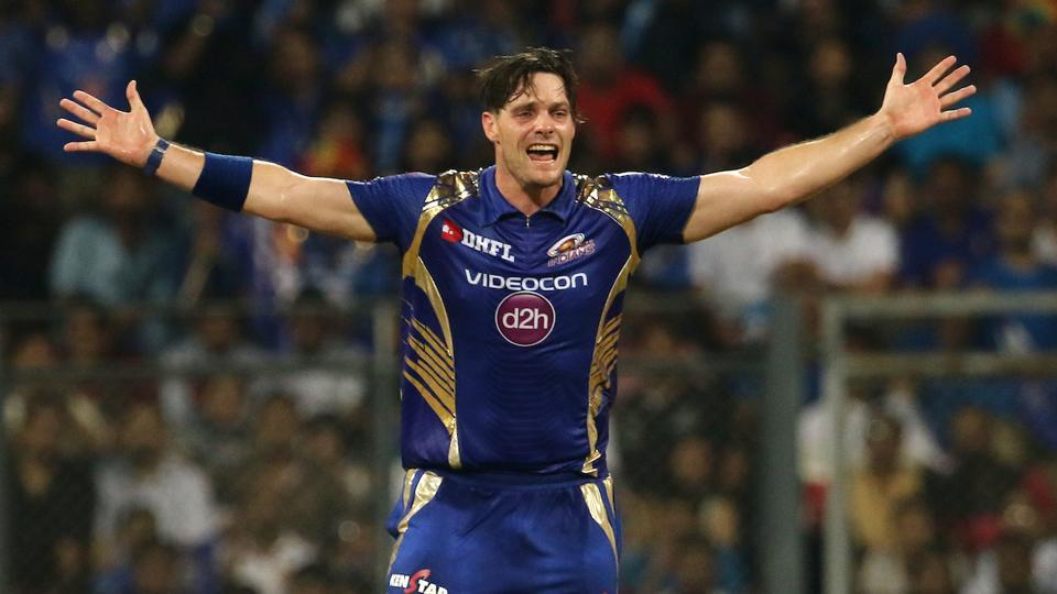 IPL में मिचेल मैक्लेनघन की वापसी को लेकर इस पूर्व दिग्गज भारतीय खिलाड़ी ने उठाये सवालियां निशान 2