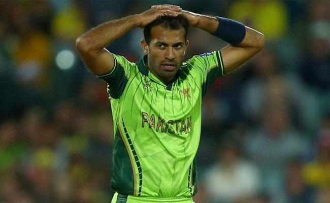 पाकिस्तानी क्रिकेटर ने कश्मीर को बताया पाकिस्तान का हिस्सा, सोशल यूजर ने दिखा दी आइना 1