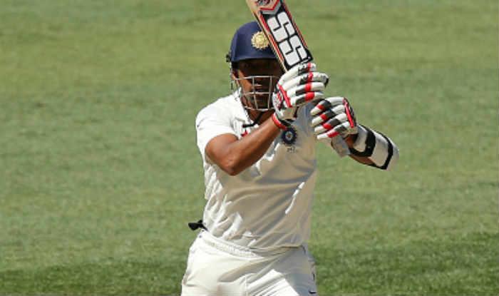 रिद्धिमान साहा को लेकर आयी बड़ी अपडेट, जाने वेस्टइंडीज और ऑस्ट्रेलिया के खिलाफ खेलेंगे या नहीं 4