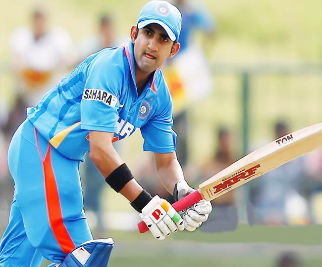 युवराज सिंह के अलावा 5 साल से बाहर चल रहे इस खिलाड़ी को हो सकती हैं एशिया कप में वापसी 2