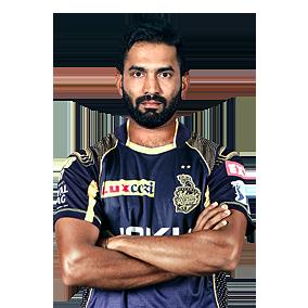 PLAYING 11: सनराईजर्स हैदराबाद के खिलाफ KKR के ये 2 खिलाड़ी करेंगे अपना आईपीएल डेब्यू 2