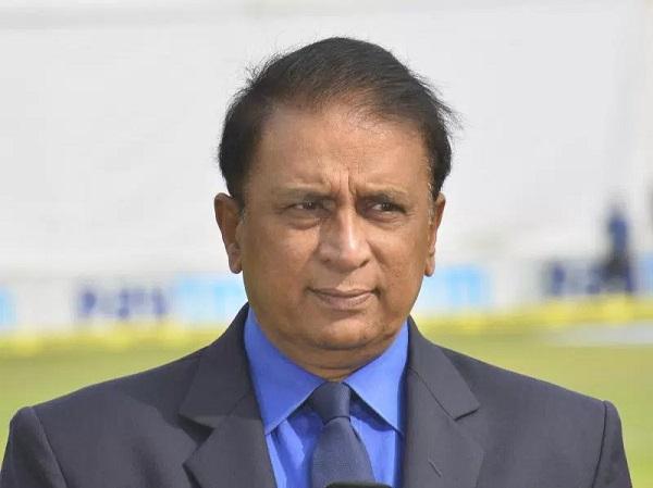 विराट को खेल रत्न तो सुनील गवास्कर और राहुल द्रविड़ का नाम इस बड़े सम्मान के लिए बीसीसीआई ने खेल मंत्रालय को भेजा 5