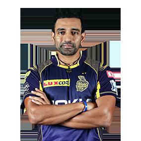 PLAYING 11: सनराईजर्स हैदराबाद के खिलाफ KKR के ये 2 खिलाड़ी करेंगे अपना आईपीएल डेब्यू 5