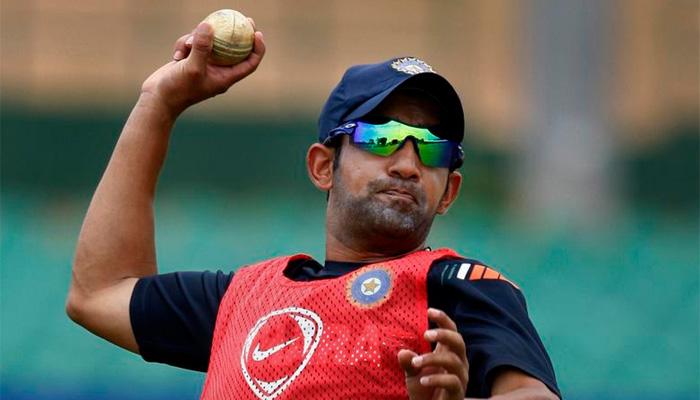 भले ही आईपीएल में गौतम गंभीर नहीं कर सके अच्छा प्रदर्शन लेकिन इन 5 कामो से जीत रहे है पुरे भारत का दिल
