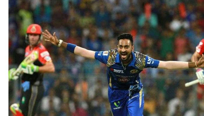 MIvSRH: हैदराबाद के खिलाफ इन XI खिलाड़ियों के साथ मैदान पर उतरेगी मुंबई इंडियन्स, इस खिलाड़ी को मिलेगा डेब्यू करने का मौका 4