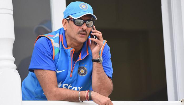 आज है उस दिग्गज भारतीय खिलाड़ी का जन्मदिन जिसने महज 30 साल की उम्र में ही क्रिकेट को कह दिया था अलविदा, लेकिन आज भी है बड़ा नाम