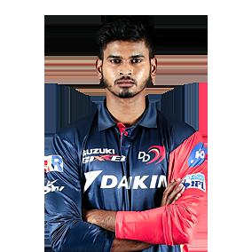 प्लेयर रेटिंग- दिल्ली डेयरडेविल्स की हार के बाद कुछ ऐसी रही दिल्ली के खिलाड़ियों की प्लेयर रेटिंग 9