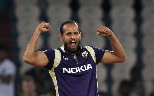 युसूफ पठान ने बांधे इस कप्तान के तारीफों के पूल कहा अकेले ही टीम को जीत दिलाने का है उनके पास दम 24