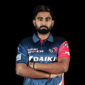 प्लेयर रेटिंग- दिल्ली डेयरडेविल्स की हार के बाद कुछ ऐसी रही दिल्ली के खिलाड़ियों की प्लेयर रेटिंग 10