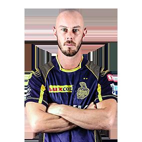 PLAYING 11: सनराईजर्स हैदराबाद के खिलाफ KKR के ये 2 खिलाड़ी करेंगे अपना आईपीएल डेब्यू 3