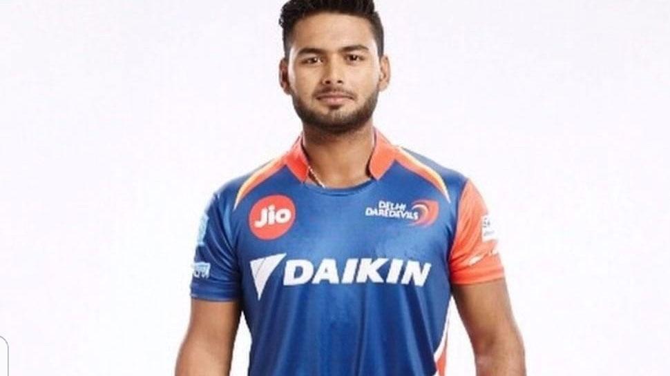 एक बार फिर अपनी महानता साबित करते हुए गौतम गंभीर इस खिलाड़ी के लिए छोड़ सकते है दिल्ली डेयरडेविल्स की कप्तानी 3