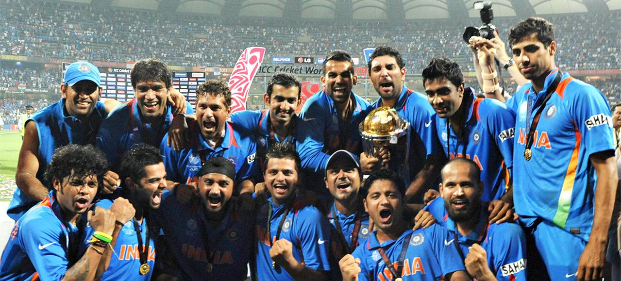 महेन्द्र सिंह धोनी को कई टूर्नामेंट्स जीताने वाले इन स्टार खिलाड़ियों को नहीं मिला खास पहचान