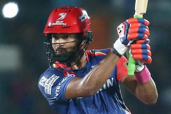 कप्तान के तौर पर पहले ही मैच में श्रेयस अय्यर ने बना डाला विश्व रिकॉर्ड, धोनी, रोहित सबको छोड़ा पीछे