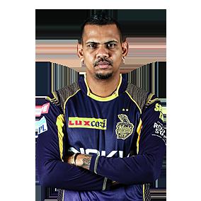 PLAYING 11: सनराईजर्स हैदराबाद के खिलाफ KKR के ये 2 खिलाड़ी करेंगे अपना आईपीएल डेब्यू 4