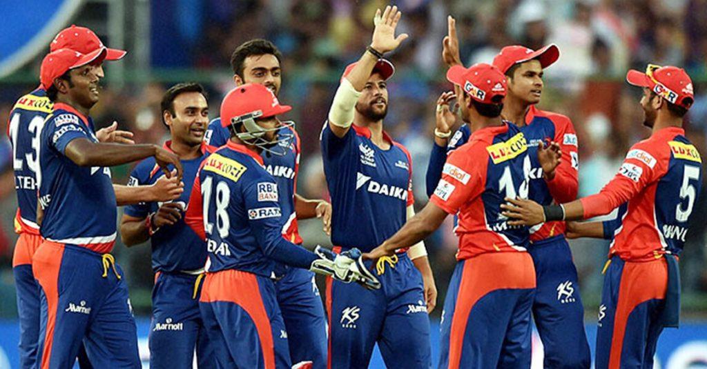 MIvDD: मुंबई के खिलाफ होने वाले मैच से पहले दिल्ली ने किया अपनी अंतिम XI का ऐलान, इन 2 बड़े बदलाव के साथ आज मैदान पर उतरेगी दिल्ली