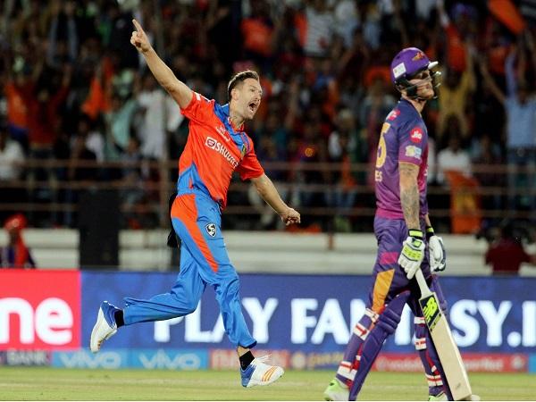 KXIPvSRH: हैदराबाद के खिलाफ होने वाले मैच के लिए पंजाब ने किया अपनी अंतिम XI का ऐलान, इन दो दिग्गज खिलाड़ियों की हुई टीम में वापसी 9