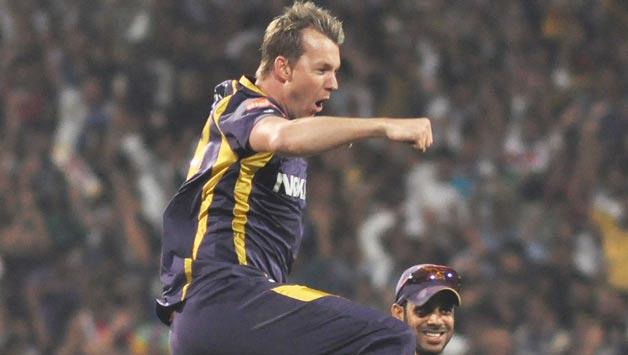 इन गेंदबाजों के नाम दर्ज हैं आईपीएल के हर सीजन में पहला विकेट लेने का रिकॉर्ड 6
