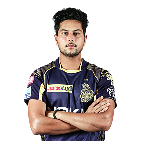 PLAYING 11: सनराईजर्स हैदराबाद के खिलाफ KKR के ये 2 खिलाड़ी करेंगे अपना आईपीएल डेब्यू 10