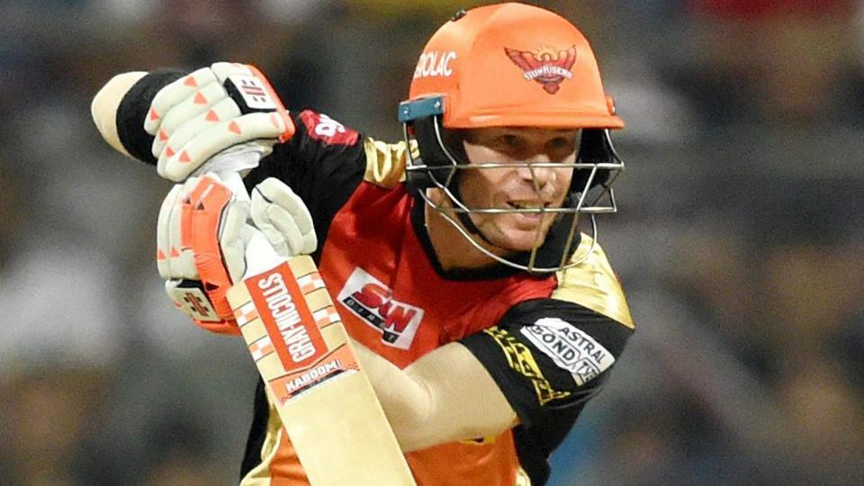IPL 2018: ये है वो 10 दिग्गज बल्लेबाज जिन्होंने किया है आईपीएल में उस सत्र की पहली गेंद का सामना 10
