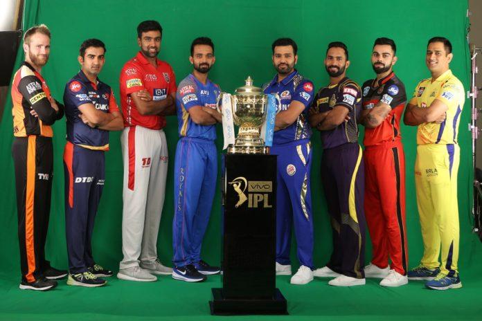 चेन्नई और मुंबई छोड़ इस आईपीएल टीम के फैन हुए हरभजन सिंह, बताया इस आईपीएल की सर्वश्रेष्ठ टीम 1