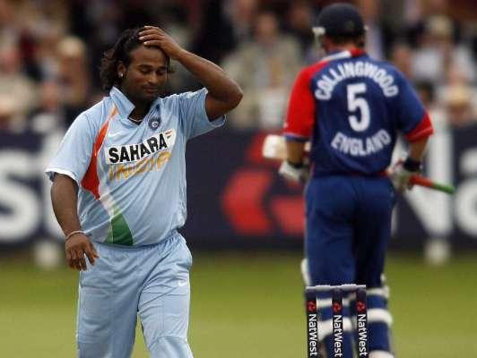 भारत ने किया नजरअंदाज लेकिन विवादों के बीच क्रिकेट ऑस्ट्रेलिया ने इस दिग्गज भारतीय को बनाया अपना कोच 3