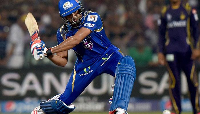 IPL 2018: ये है वो 10 दिग्गज बल्लेबाज जिन्होंने किया है आईपीएल में उस सत्र की पहली गेंद का सामना 8